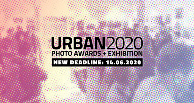 Urban 2020 Photo Awards