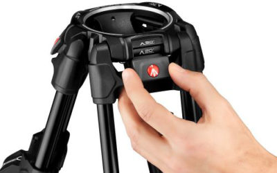 Video Tripods Manfrotto 645 Ftt Mvttwinfa Angle Selector 01 V2