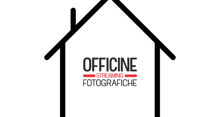 Corsi Streaming Officine Fotografiche
