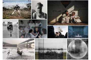 Sony World Photography Awards 2021